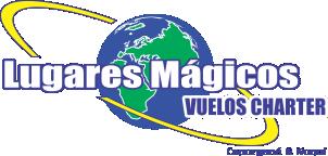 De Colombia Para el Mundo | Agencia de Viajes  y Turismo