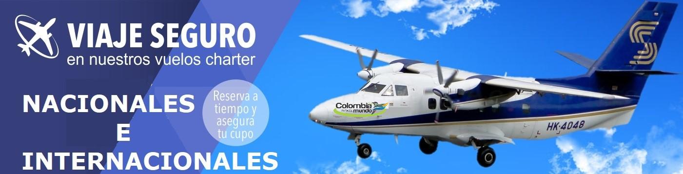 Cabecera-vuelos-charter-Lugares-Magicos2